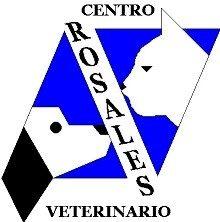 Centro Veterinario Rosales